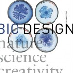 content_size_Publikation_032013_BioDesign_00