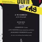 content_size_SZ_130214_Burn_Lab_Wien