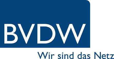 Bild BVDW