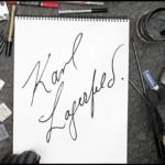 content_size_SZ_130225_Arte_Lagerfeld.1