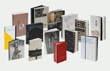 Bild Schönste Bücher aus aller Welt