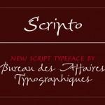 content_size_Scripto_press_1