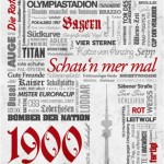 content_size_TYPO_130221_fussball_poster