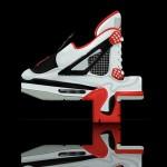 content_size_TY_130205_Nike_Jordan_Font