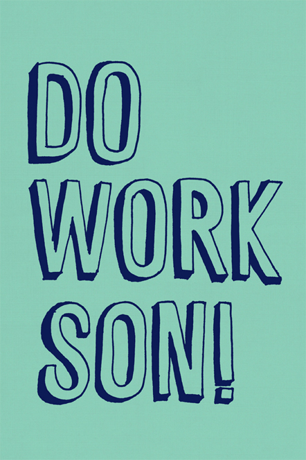 Bild Motivational Monday