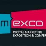 content_size_dmexco2013