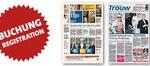 content_size_european_newspaper_congress2013