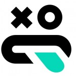 content_size_iconmonstr_logo_gross