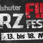 content_size_landshuter_kurzfilmfestival