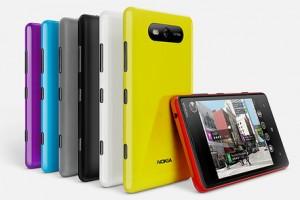 content_size_lumia820