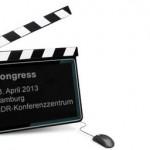 content_size_tvkongress2013