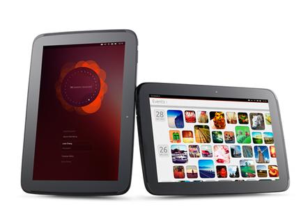 content_size_ubuntu