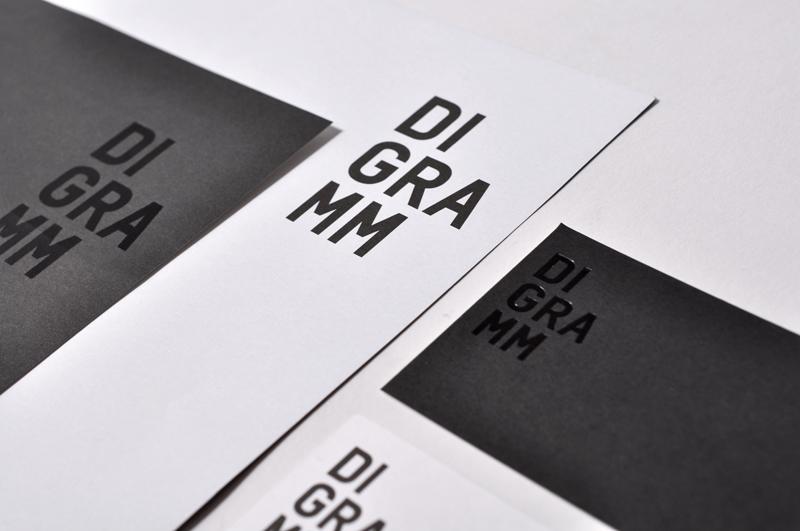 studiograu_digramm_04_800