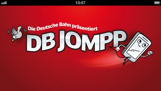KR_130312_DB-Jompp_01