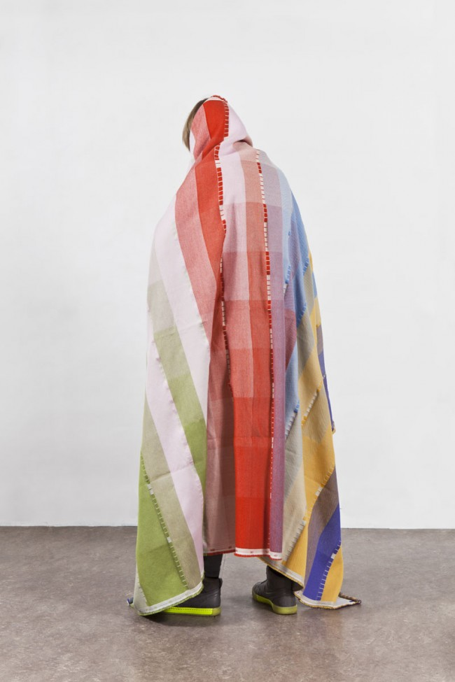 Index Collection – Blankets