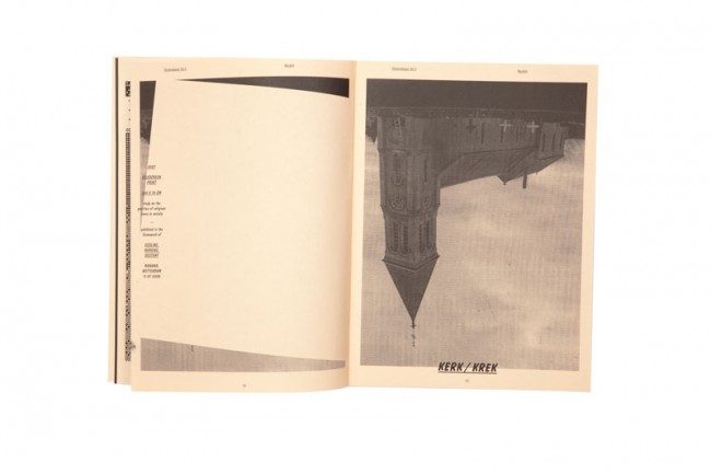 Nest#4 - Onomatopee - Erwin Thomasse