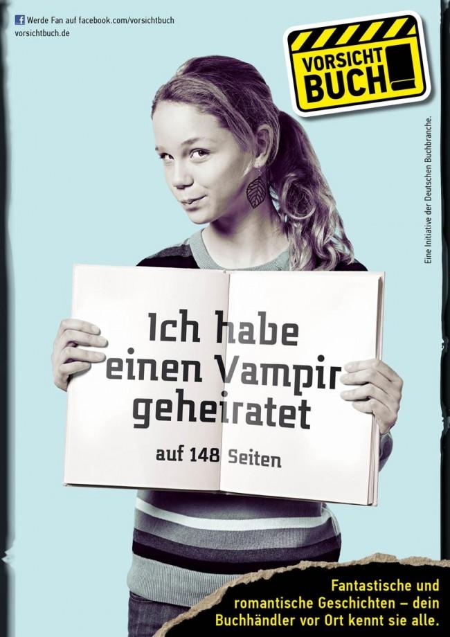 KR_130314_BUCH-8_Vampir_594x841_RZ_DRUCK
