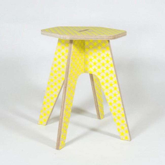 KR_130327_qip_stool_yellow_copyright_StudioDelleAlpi