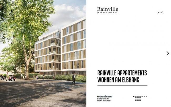 KR_130328_Rainville_130325-Rainville-Appartements---www---screen_01