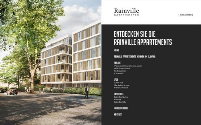 KR_130328_Rainville_130325-Rainville-Appartements---www---screen_03