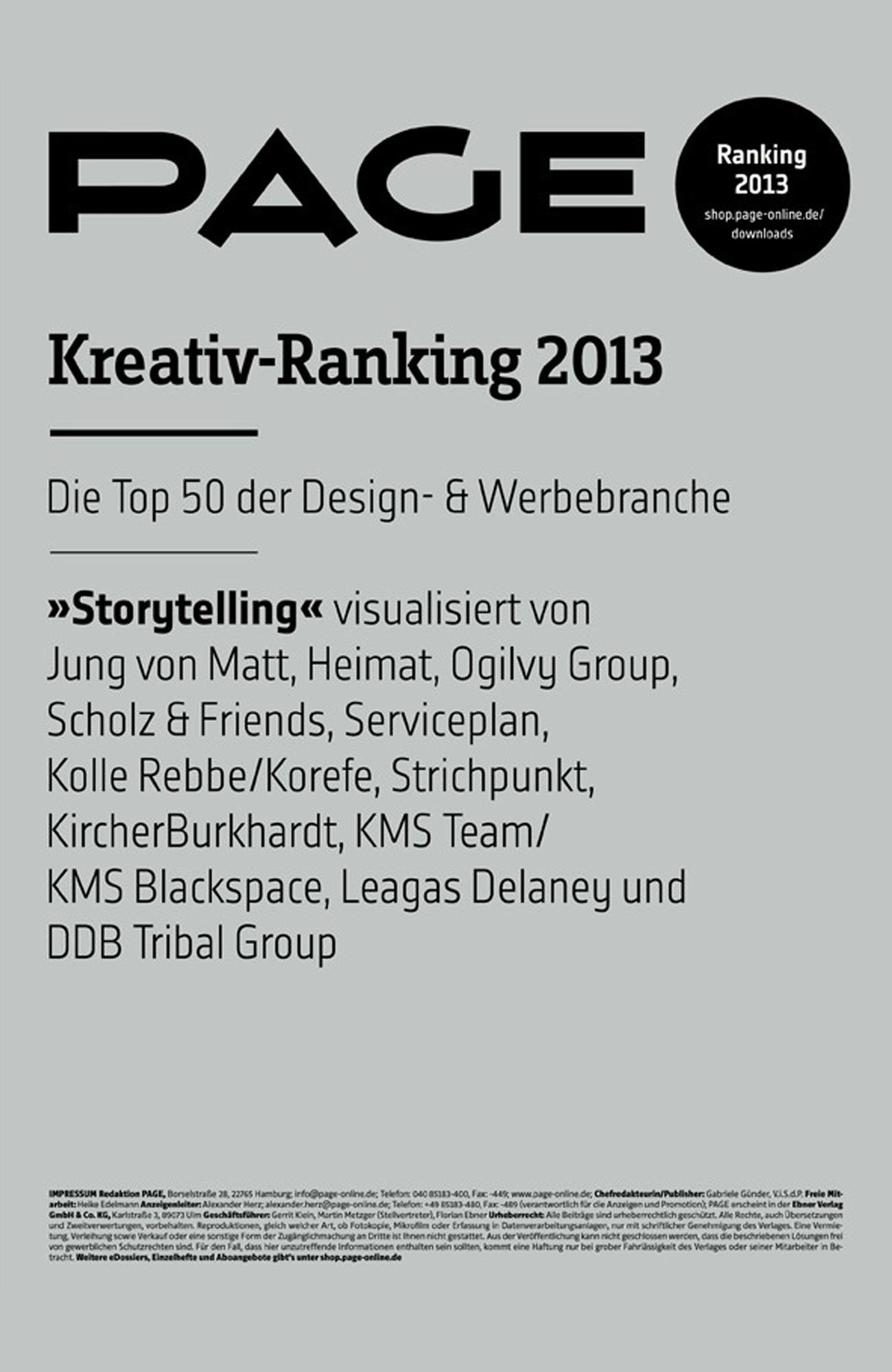Kreativ_Ranking_2013