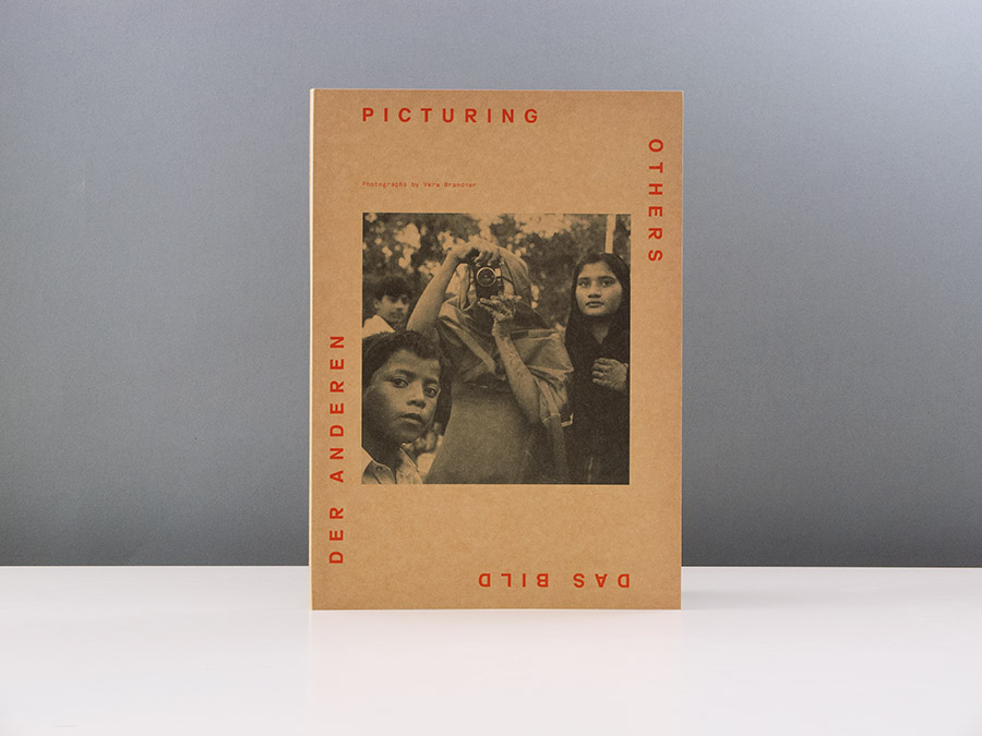 Picturing-Others