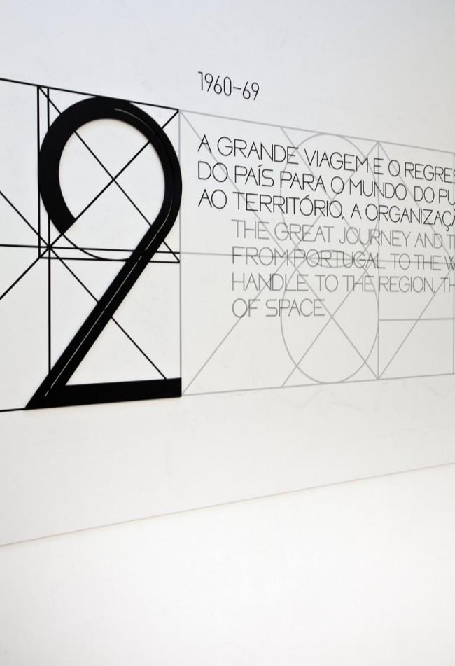 Fernando Távora – Permanent Modernity, Ausstellung