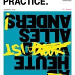 content_size_KR_130327_Best_Practice