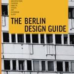content_size_Publikation_042013_berlindesignguide_01