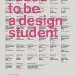 content_size_Publikation_042013_designstudent_01