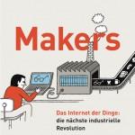 content_size_Publikation_042013_makers_01