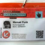 content_size_SZ_130314_SXSW_Manuel_Funk
