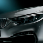content_size_SZ_130319_BMW_Sound