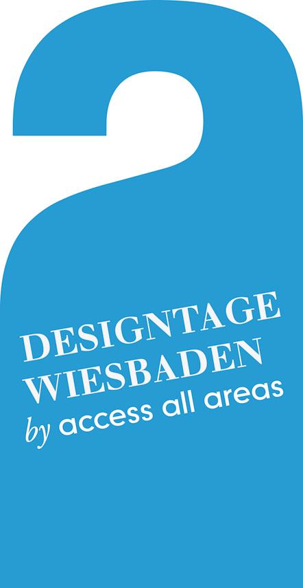 Bild Designtage Wiesbaden