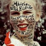 content_size_SZ_130326_fuechse_maedchen
