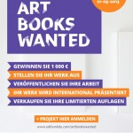 content_size_SZ_130327_Art_Books_Wanted
