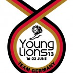 content_size_SZ_130328_Young_Lions_Germany