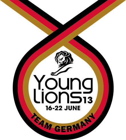 Bild Young Lions 2013 Germany