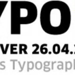 content_size_TYPO_day_Hannover