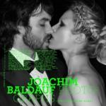 content_size_baldauf_cover