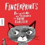 content_size_cover_fingerprints_02
