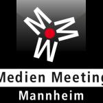 content_size_meedienmeetingmannheim2013