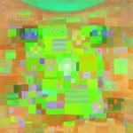 content_size_mgb13_kosmos_farbe_04_itten_vorfruehling_media_gallery_res