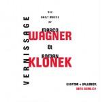content_size_wagner_klonek