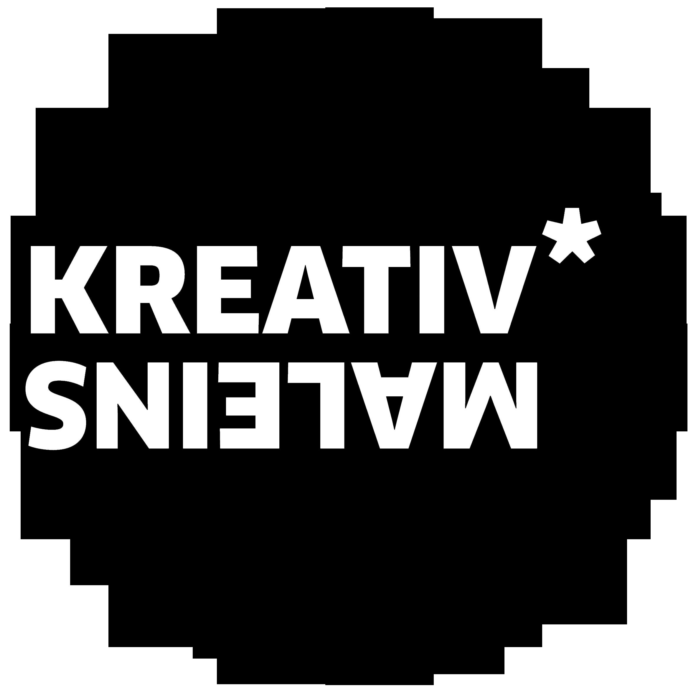 kreativmaleins-weiden-agentur