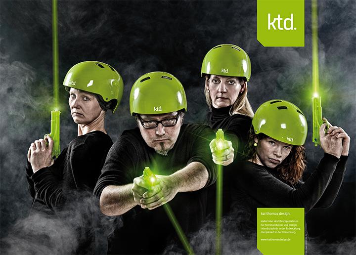 ktd_team