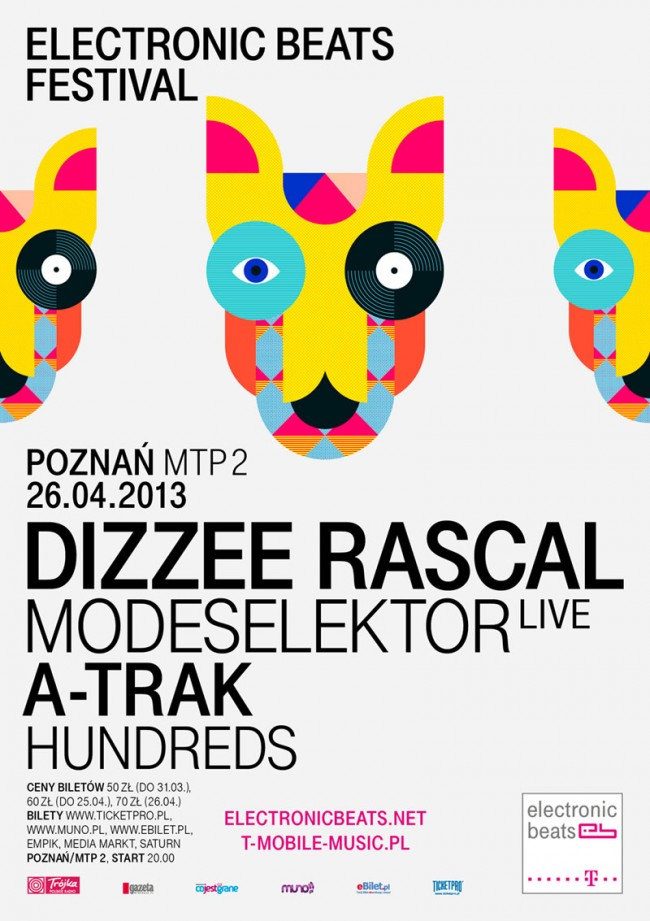 BI_130418_Electronic_Beats_Festival_Poznan_Electronic_Beats