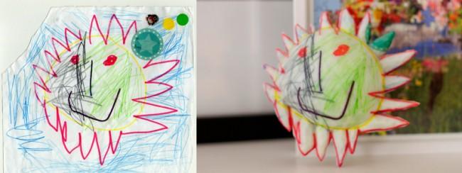 BI_130423_Crayon_Creatures_CrayonCreatures-06