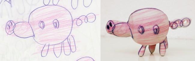 BI_130423_Crayon_Creatures_CrayonCreatures_ThePig