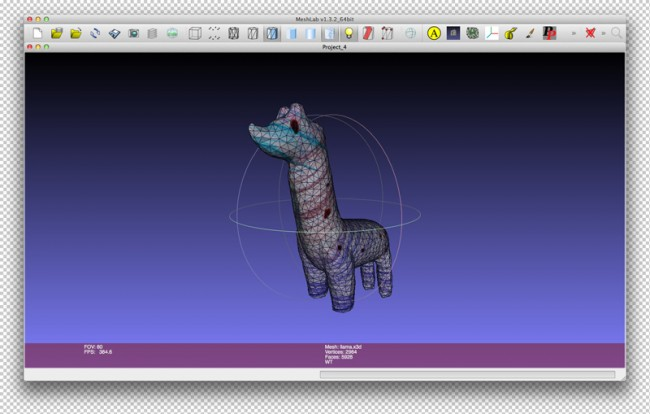 BI_130423_Crayon_Creatures_Screen-Shot-2012-11-27-at-10.59.37